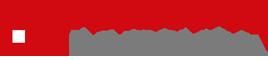 Immobilienmakler Bergisch Gladbach – Kombüchen Immobilien Logo
